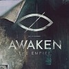 awaken-the-empire-552470.jpg