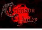 crimson-valley-552479.jpg