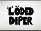 lodeddiper-552654.jpg