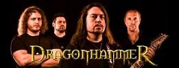 dragonhammer-552920.jpg
