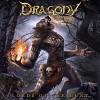 dragony-599121.jpg