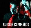 suicide-commando-553818.jpg