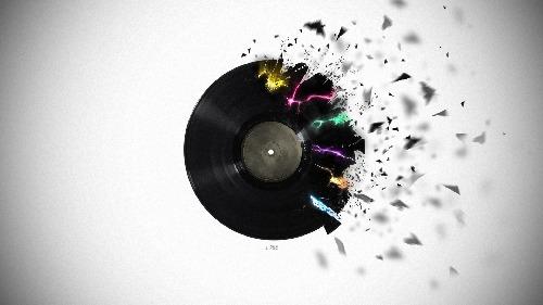 116 'SMOTRA' 24rus MUSIC ✔