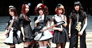 band-maid-580727.jpg