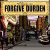forgive-durden-558226.jpg