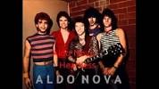 aldo-nova-560359.jpg