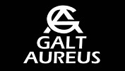 galt-aureus-560150.jpg