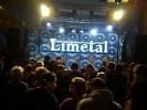 limetal-583612.jpg
