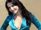 natalia-oreiro-143473.jpg
