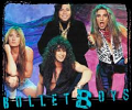 bulletboys-561725.png