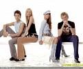 a-teens-52068.jpg