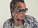 tommy-lee-sparta-561970.png