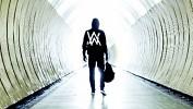 alan-walker-564851.jpg