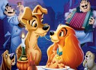soundtrack-lady-a-tramp-562142.jpg