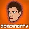 gogomantv-562279.jpg
