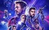 soundtrack-avengers-endgame-619921.jpg