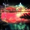 danger-silent-573173.jpg