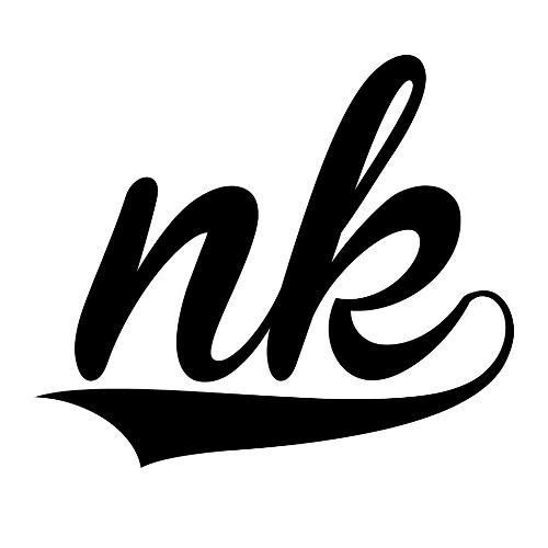 Logo NK
