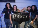 legacy-mex-563789.jpg