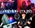 oblivion-myth-564161.jpg