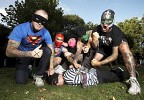 international-superheroes-of-hardcore-564222.jpg