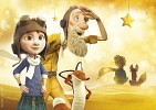soundtrack-maly-princ-564225.jpg