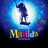 matilda-musical-586194.png