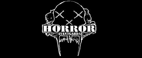 Horror Avantgarda