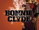 bonnie-and-clyde-musical-566697.jpg