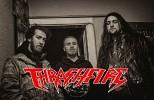 thrashfire-567046.jpg