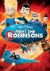 soundtrack-robinsonovi-567078.jpeg