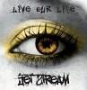 jet-stream-567672.jpg