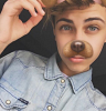 lukas-rieger-572145.png