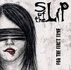 slip-of-the-lip-567714.jpg