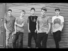 the-boyband-project-568281.jpg