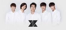 knk-580498.jpg