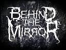 behind-the-mirror-568471.jpg