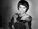 deniece-williams-569759.jpg