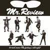 mr-review-570021.jpg