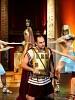 muzikal-kleopatra-135805.jpg