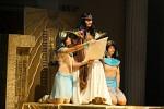 muzikal-kleopatra-135824.jpg