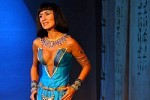 muzikal-kleopatra-378064.jpg