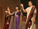 muzikal-kleopatra-38695.jpg