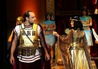 muzikal-kleopatra-38696.jpg