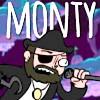 kapitan-monty-571250.jpg