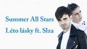 summer-all-stars-573127.jpg