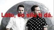 summer-all-stars-573129.jpg