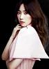 taeyeon-601370.png