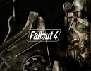 soundtrack-fallout-571903.jpg