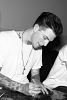 jesse-rutherford-580902.png